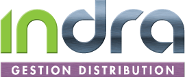 Logo-gestion--distribution
