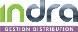 Logo-gestion--distribution