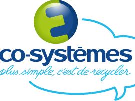 logo-343x202